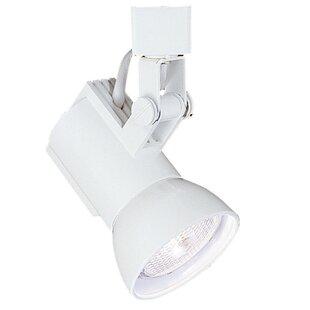 WAC Lighting Line Luminaire Track Head
