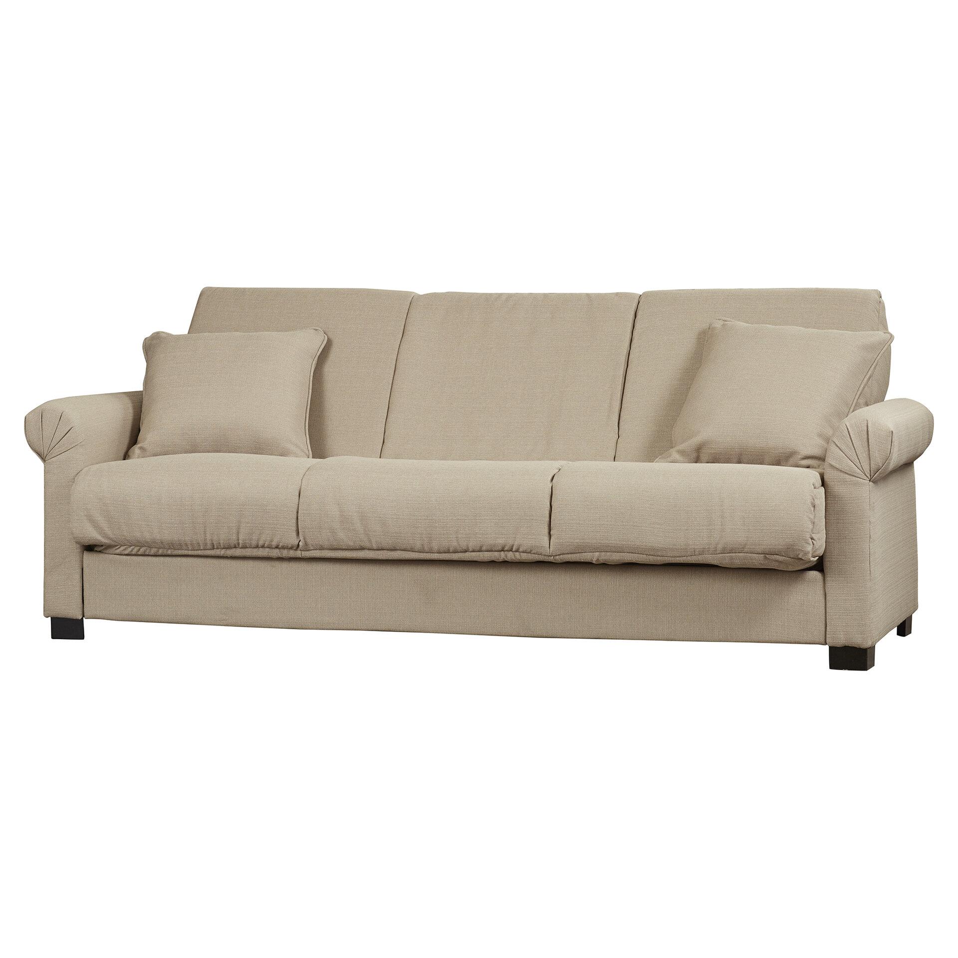 storage in size of sofas elita with walmart unique sleeper hidden sofa beige twin convertible