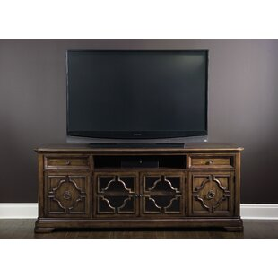 Montebella TV Stand for TVs up to 78