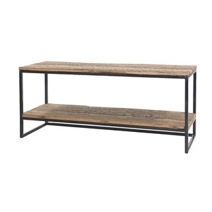 Comstock Bench By Ebern Designs