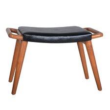 kohlmeier vanity stool
