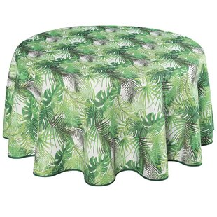 Jonesboro Palm Tablecloth