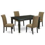 https://secure.img1-fg.wfcdn.com/im/53001490/resize-h160-w160%5Ecompr-r85/1038/103852868/olivar-5-piece-extendable-solid-wood-dining-set.jpg