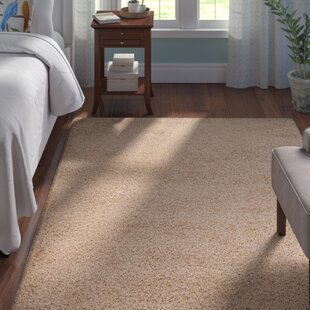 Price comparison Ethelyn Lilah Area Rug By Andover Mills