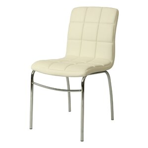 Fleming Side Chair by Impa..