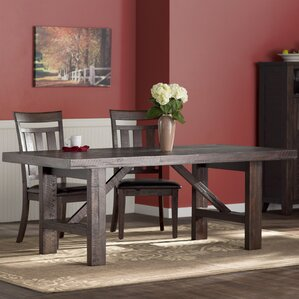 Apple Valley Dining Table