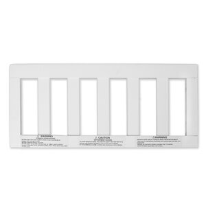 Marilyn Toddler Bed Rail