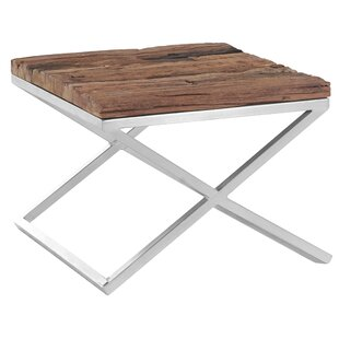 Lin Ln Park Coffee Table By Union Rustic