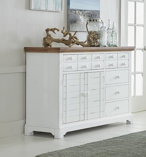 Galliano Dining Sideboard