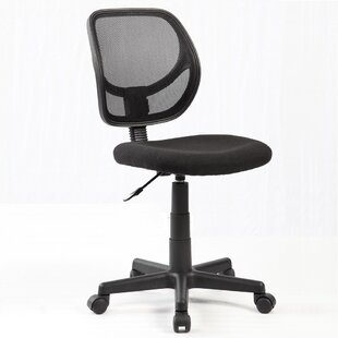 Task Chair by Symple Stuff Best Design