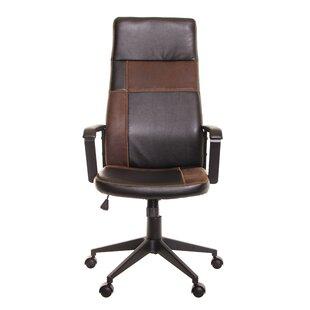 Kangas Executive Chair