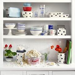 Kate Spade Kitchen | Kate Spade New York Wayfair