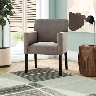 Latitude Run Mowery Armchair