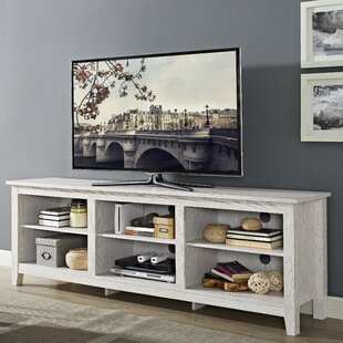 White Tv Stands On Sale Wayfair