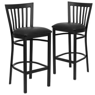 Chafin 29 Bar Stool (Set of 2)