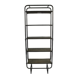 Mcphail Etagere Bookcase Williston Forge