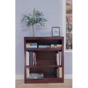Bookcase 30 Inches Wide | Wayfair
