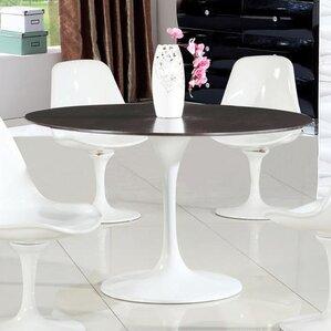 Gratz Dining Table by Latitude Run
