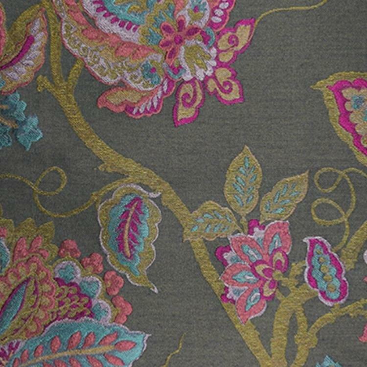 Rm Coco Wesco Gentry Fine Art Fabric Perigold