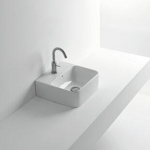 WS Bath Collections Normal Ceramic 14
