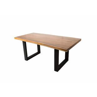 Sadie Dining Table by Foundry Select New Design