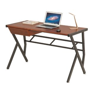 ProHT Writing Desk