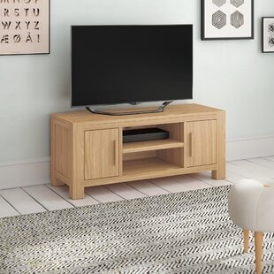 Sydney TV Stand For TVs Up To 43