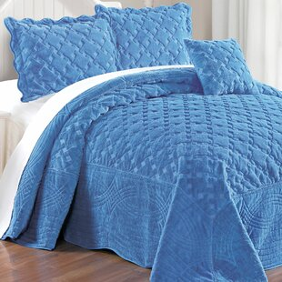Blue Darby Home Co Quilts Coverlets Sets You Ll Love In 2021 Wayfair