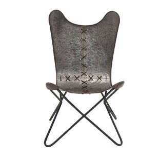 Cole & Grey Lounge Chair (..