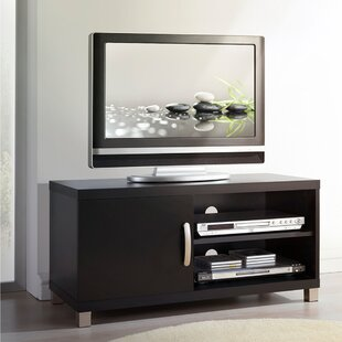 Modern TV Stand For TVs Up To 40