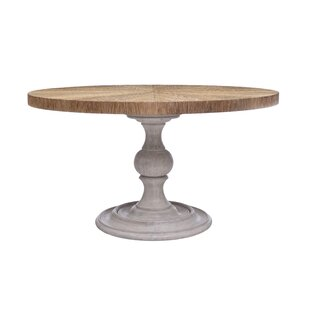 Curate Home Collection Ingenue Dining Table