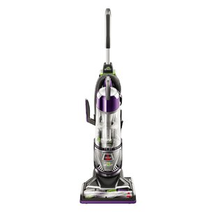 Bissell Powerglide Pet Lift-Off Plus Bagless Upright Vacuum