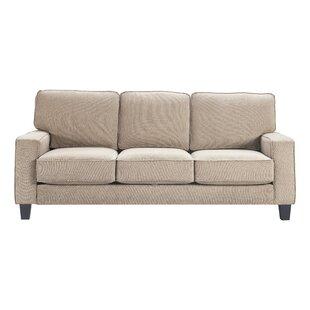 Palisades Standard Sofa