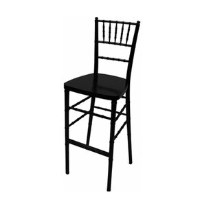 Commercial Seating Products Max Bar Stool