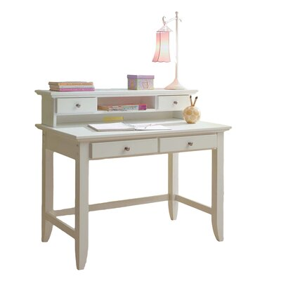 Kids Desks With Hutch You Ll Love In 2019 Wayfair