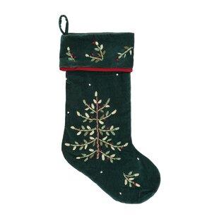 a4e4182fe99 Christmas Stockings You ll Love