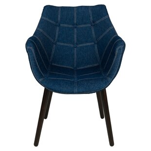Milburn Armchair (Set of 4)