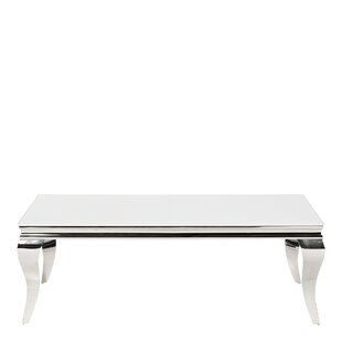 Crewe Coffee Table By Fairmont Park