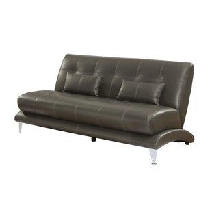 Gutshall Sofa