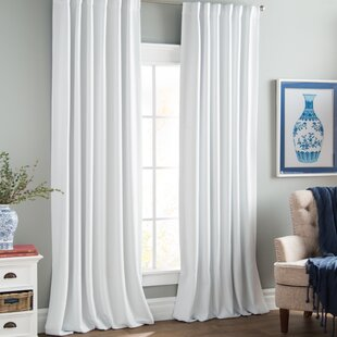 Curtains Drapes Joss Main