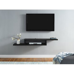 Affordable Price Ascend TV Stand By Martin Home Furnishings