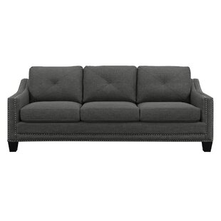 Jevon Sleeper Sofa