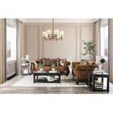 Alanis Configurable Living Room Set by Fleur De Lis Living