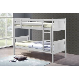 Riggs Single Bunk Bed By Isabelle & Max