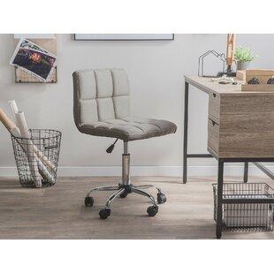 Haiden Task Chair