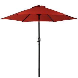 Allport 7.5' Market Umbrella