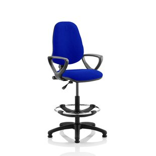 Eclipse Office Chair By Home & Haus