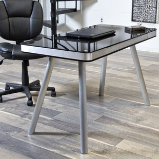 Zeller Writing Desk by Latitude Run