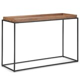 Spruill Console Table by Trent Austin Design®