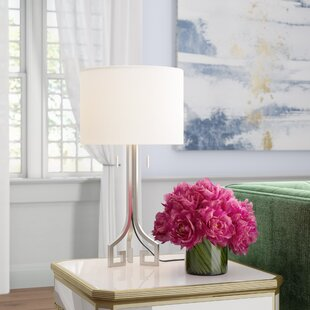 Ristaino 27 Table Lamp